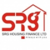 SRG Housing Finance Ltd