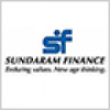 SUNDARAM FINANCE GROUP (ROYAL SUNDARAM GENERAL INSURANCE CO. LIMITED)