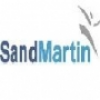 Sand Martin Consultants Pvt. Ltd.
