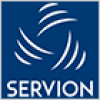 Serviont Global solutions Limited