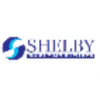 Shelby Management Solutions