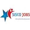 Sisco Jobs LLP