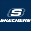 Skechers South Asia Pvt. Ltd.