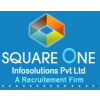 Square One Infosolutions Private Limited