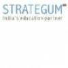 Strategum Eduserve Pvt. Ltd