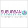 Suburban Diagnostics India Pvt Ltd