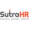 Sutra Services Pvt Ltd.