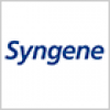 Syngene International Limited