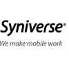 Syniverse Technologies