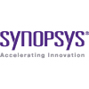 Synopsys (India) Private Limited