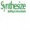 Synthesize Staffing And Recruitment Pvt. Ltd.