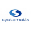 Systematix Shares & Stocks I Limited