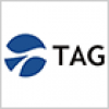 TAG Chemicals India Pvt. Ltd.