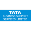 TATA Business Support Services Ltd.