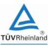 TUV Rheinland India Pvt. ltd