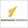 Teamware Solutions