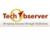 Tech Observer India Private Limited