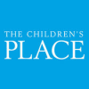 The Children's Place India Pvt. Ltd.