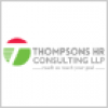 Thompsons HR Consulting