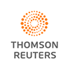 Thomson Reuters International Services Pvt Ltd
