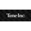Time Analytic & Shared Services Private Limited