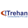 Trehan Consultants Pvt. Ltd.