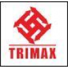 Trimax IT Infrastructure & Services Ltd