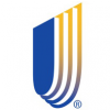 United Health Group Information Services Pvt. Ltd.