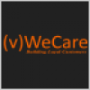 Vcare Call Centers India Pvt. Ltd