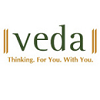 Veda Corporate Services