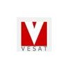Vesat Management Consultants Pvt. Ltd