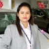 Vipul Motors Private Limited