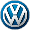 Volkswagen Finance Private Limited