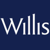 Willis Processing Services (India) Private Limited
