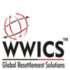 Worldwide Immigration Consultancy Services Pvt Ltd