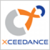 Xceedance Consulting India Pvt. Ltd.
