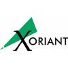 Xoriant Solutions Pvt Ltd