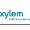 Xylem Water Solutions India Private Ltd