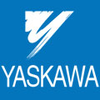 YASKAWA India Pvt Ltd (Robotics Division)
