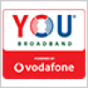 You Broadband & Cable India Ltd