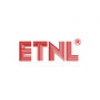 eTail Networks Ltd