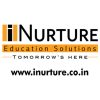 iNurture Education Solutions Pvt ltd