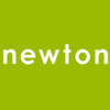 Newton Software