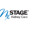 NxStage Kidney Care, Inc
