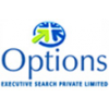 Options Executive Search Pvt. Ltd.