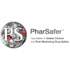 Pharsafer