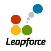 Leapforce Inc.