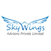 Skywings Advisors Private Limited