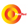 PointRed Telecom