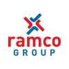 The Ramco Cements Limited